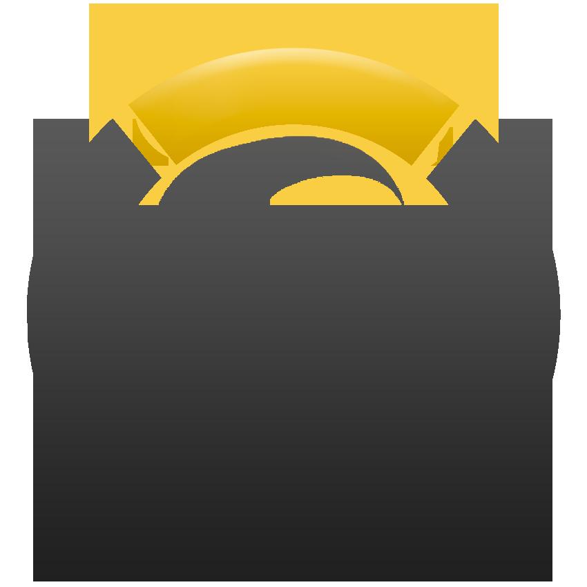 Guide Du Débutant Overwatch Overwatch Worldcom
