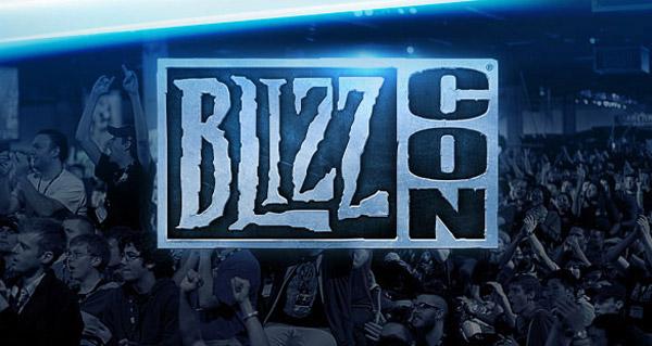 blizzcon 2015 : planning et annonces pour overwatch
