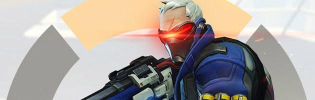 E-mail envoyé par Blizzard pour l