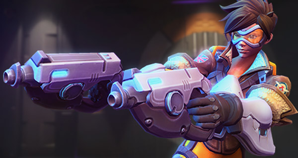 bonus origins edition : tracer arrive le 19 avril dans heroes of the storm