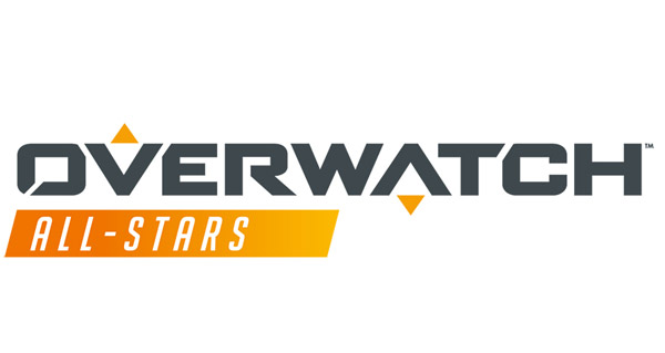 overwatch all-stars : soiree exceptionnelle a paris le 27 mai