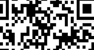 QR-Code de Sombra