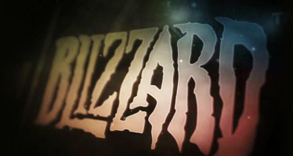 se connecter aux jeux blizzard a l'aide de son compte facebook