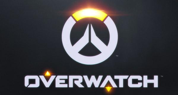 overwatch : nouveau patch mineur devploye