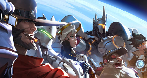 les heros du moment sur overwatch-world