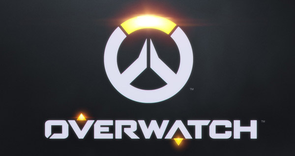 date de sortie officielle d'overwatch le 24 mai 2016
