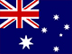 Australie Overwatch
