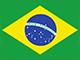 Brésil Overwatch