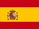 Espagne Overwatch