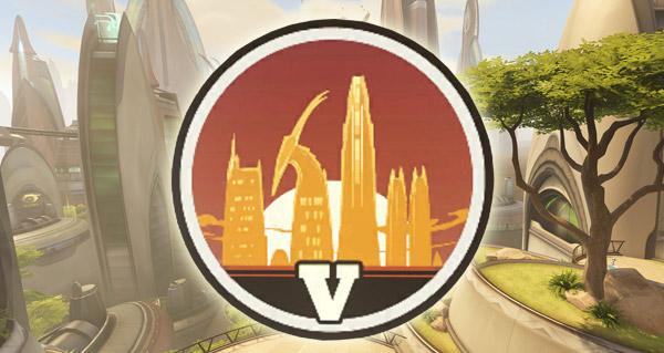 overwatch : fin de la saison 5 des parties competitives le 29 aout