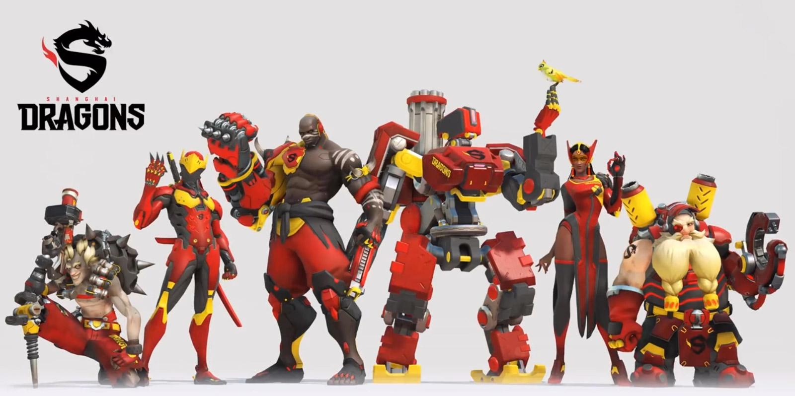 skin-overwatch-league-02.jpg