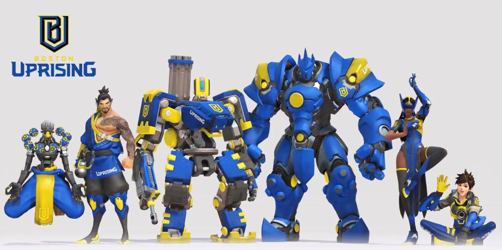 skin-overwatch-league-03.jpg