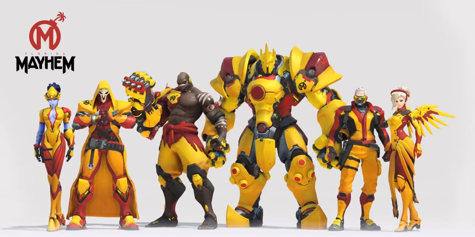 skin-overwatch-league-12.jpg