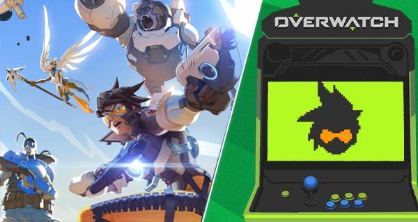 heros mystere : les joueurs reclament le retour du mode de jeu