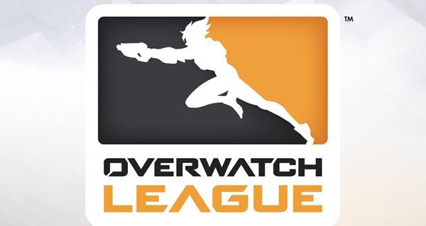overwatch league : blizzard devoile les 7 premieres equipes a rejoindre la league