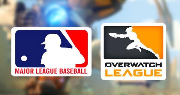 blizzard devra-t-il changer son logo de l'overwatch league ?
