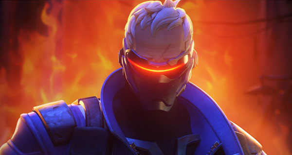 overwatch game of the year edition : offre promotionnelle jusqu'au 5 juin