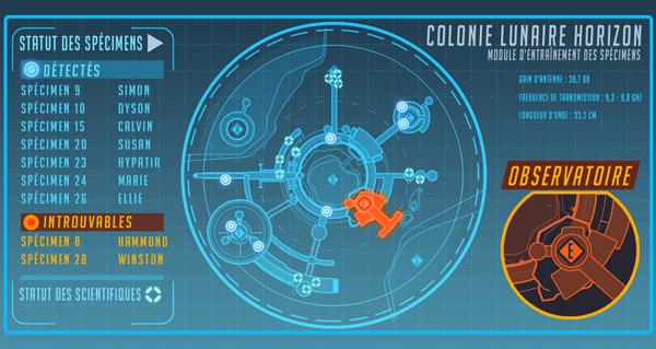colonie lunaire horizon : nouveaux teases overwatch