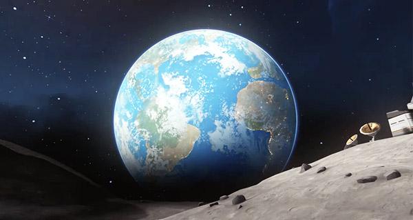 colonie lunaire horizon : nouvelle carte d'attaque overwatch
