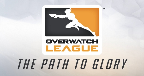 L'Overwatch League pourrait rapporter plus de 100 millions de dollars par an