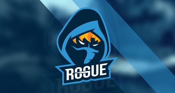 l'equipe rogue overwatch est dissoute pour permettre aux joueurs de c
