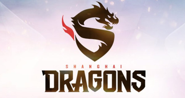 overwatch league : blizzard presente les shanghai dragons