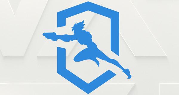 overwatch league : obtenez des jetons en suivant les matchs