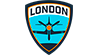 Logo London Spitfire équipe Overwatch League