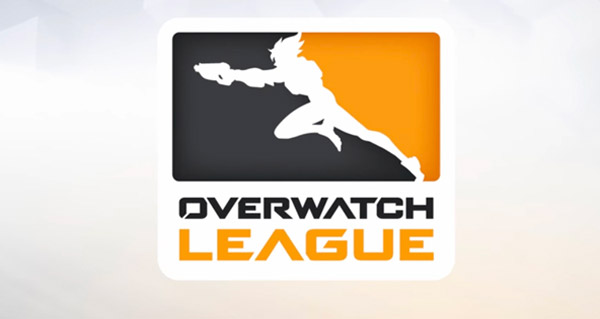 overwatch league : suivi de la premiere saison du tournoi