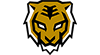 Logo Seoul Dynasty équipe Overwatch League