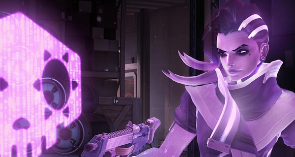patch 1.26 : equilibrage supplementaire pour sombra