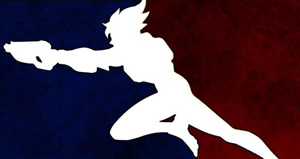 overwatch league : la ville de paris est confirmee pour la prochaine saison