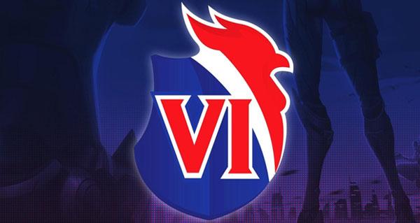 overwatch world cup : la france se qualifie !