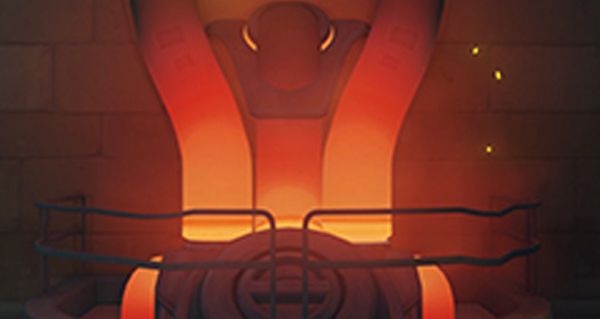 la forge : la nouvelle fonctionnalite pour overwatch en details