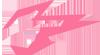 Logo Hangzhou Spark équipe Overwatch League