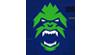 Logo Vancouver Titans équipe Overwatch League