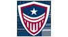Logo Washington Justice équipe Overwatch League