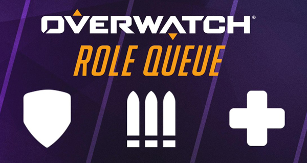 patch 1.38 : le role queue disponible sur le royaume de tests