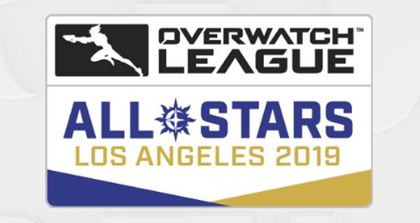 overwatch all-stars 2019 : les jetons sont doubles la nuit du 15 et du 16 mai