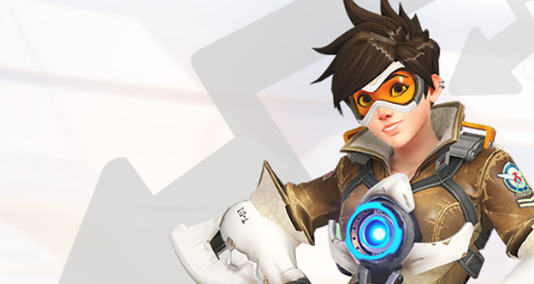 replay overwatch : la fonctionnalite actuellement disponible