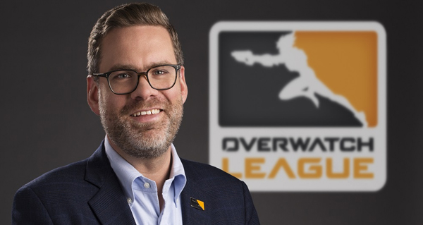 overwatch league : nate nanzer quitte son poste chez blizzard