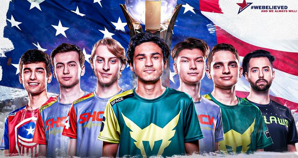 overwatch world cup 2019 : les etats-unis remporte la finale !