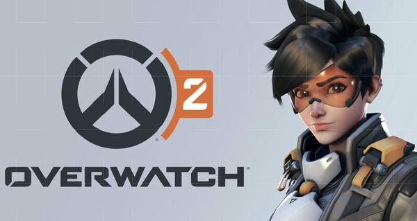 overwatch 2 : toutes les informations sur le jeu