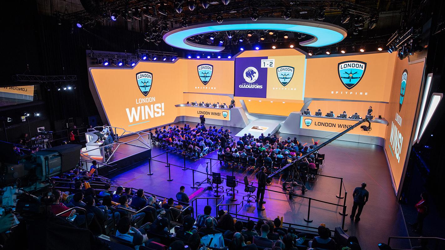 De nouveaux tournois vont être organisés au mois de mai 2020